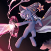All Powerful Trixie(Notacleverpony Original)
