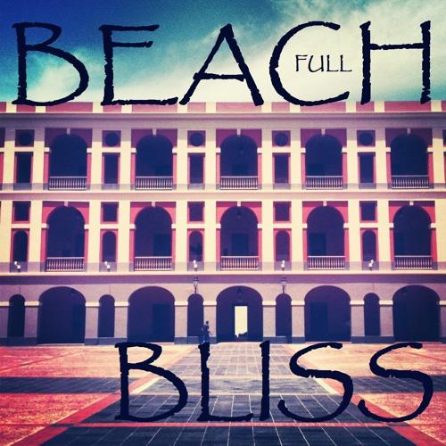 Beach Full Bliss