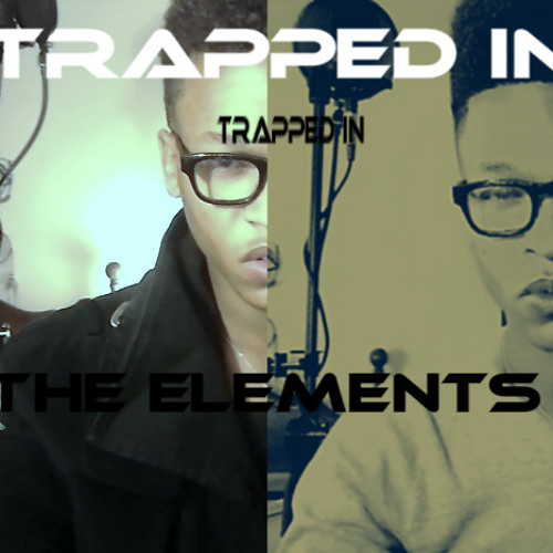 The Primary Element - Trapped In (Free Style)
