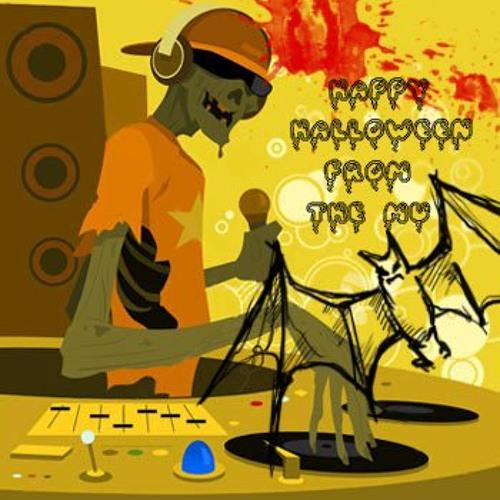 Oppa GangMu Style (The Mu Bootleg)