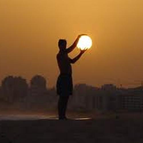 A Thousand Suns @ Afric Dance [SDee Remix] CHICANE & FERRY CORSTEN & ANTELE PROX. & SDEE