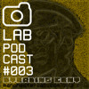 MLab Podcast#003 feat The Sterling Gent