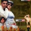 08 Indian Bgm - Old Kamal's Love Theme