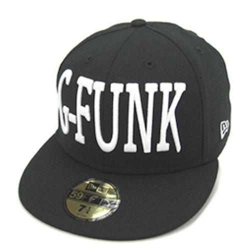 G Funk Knock