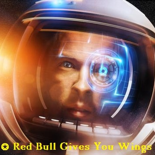 MAtt ✪  Red Bull Gives You Wings ✪ ✪ ✪