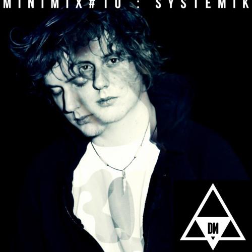 DRK.NTR Minimix 010 - Systemik