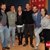 Chiara Civello a Radio2