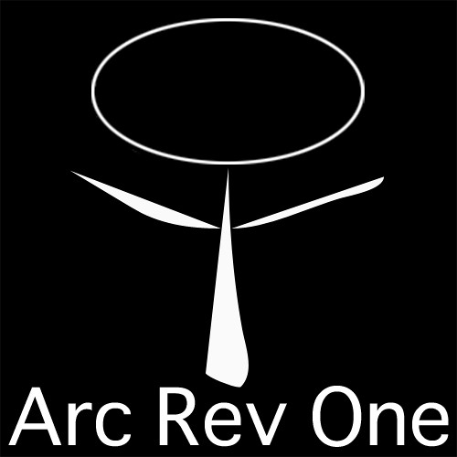 Arc Rev One - Witches Brew