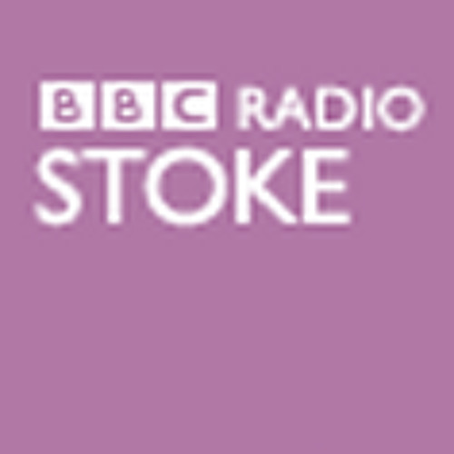 Truth Be Known - Fight Town (Skrewluce Remix) [BBC Introducing from Stoke]