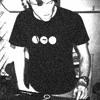 Diplo&Friends - No Problem Rukus ( Mr. Broke MASH UP)