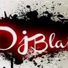 Alley oop song - Dj Blain rmx