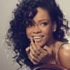 Diamonds - Rihanna (cover by me)