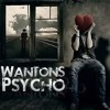 Wantons - psycho (pro. by TikTaak)