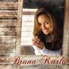 Bruna Karla - Quando eu chorar