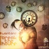 Wantons - Break The Hours (pro. by Wantons)