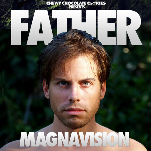 "CCC016 - FATHER ""Magnavision"" EP - OUT NOW Beatport.com - Preview Megamix"