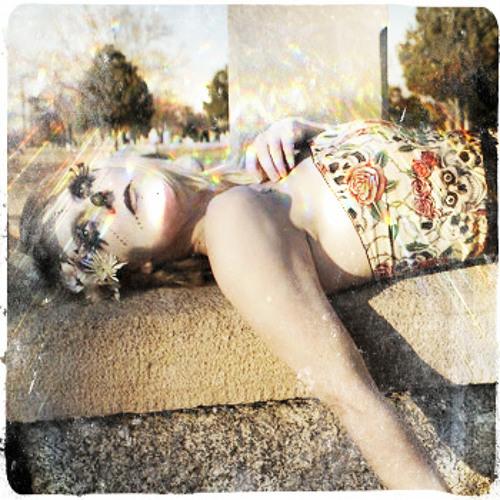 Almost Heaven (2pac & Nas v. John Denver & Pretty Lights)