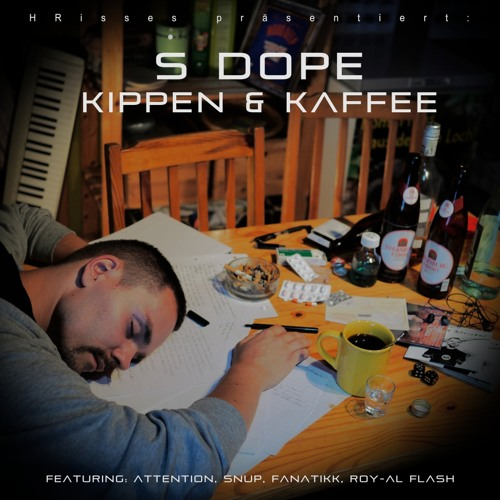 S Dope - Update