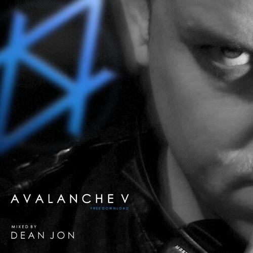 Avalanche London - Episode V by Dean Jon