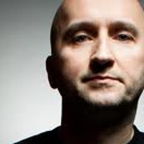 DJ W - KURSK 2012 (KRISWELL EDIT)