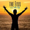 The Fixx - Touch
