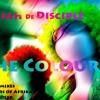 Josiah De Disciple - The Colour (Citizen's Drum & Base Remix)