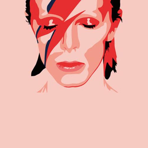 Fashion (David Bowie)