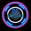 De La Ghetto Ft Randy - Sensacion Del Bloque[DJ Kapocha]