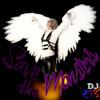 Lady Gaga x Swedish House Mafia ft. BIGBANG - Save the Monsters [DJ EX3 Mashup]