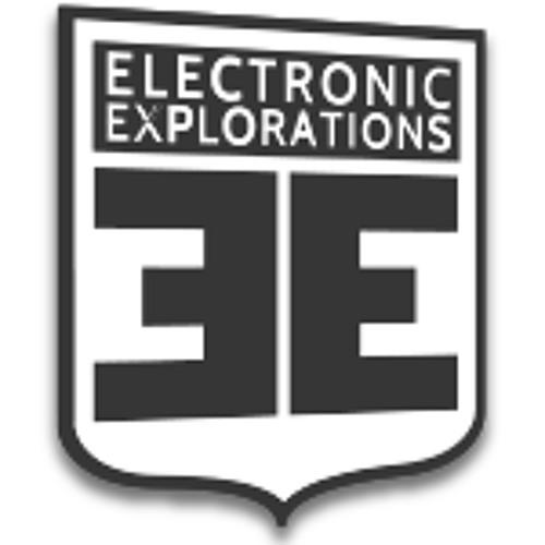 EE:V:001 - Δkkord | Milanese | Kahn | Ruckspin