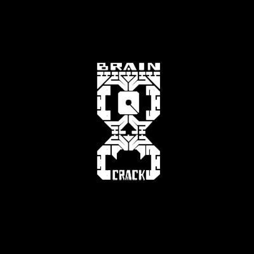 Braincrack - Time Machine. OUT NOW!!