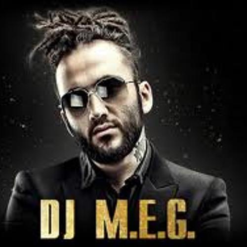 Dj MEG ft Lazarev Timati Moscow to California (Dj Viduta Denis Salomatov Remix)elecktrobrasil