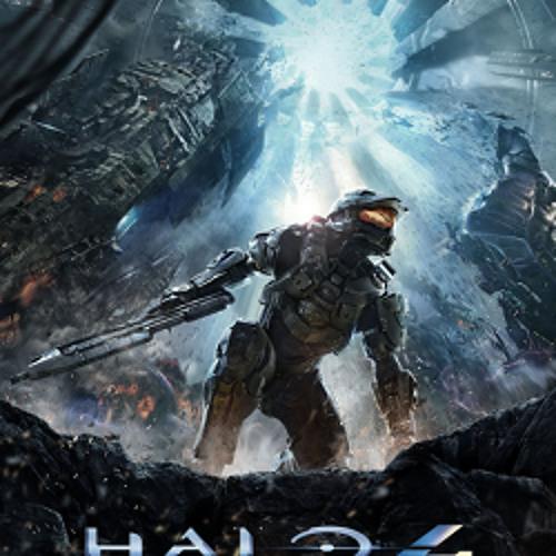 Halo 4 - Revival (F!xx-It & The Guevarist Remix)