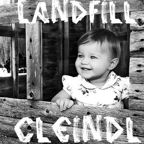 Daughter - Landfill (Cleindl Remix)