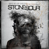 Stone Sour - Taciturn Acoustic (Instrumental)