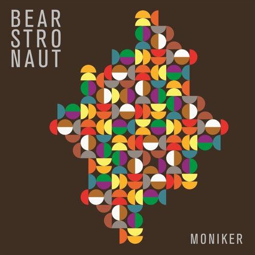 Bearstronaut - Moniker (Vostok-1 Remix)