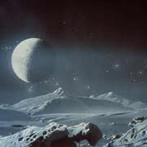 Kenny ft Milli- On Pluto