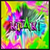 KrAk - Get You Twisted (Say my name) Demo Single at Meldreth