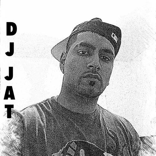 RockaFella Skank Tappe - (Part 2) - Dj Jat