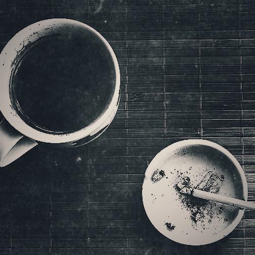 Codilan - Добро утро
