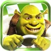 Shrek Kart - Intro Cinematic