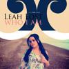 06 Leah Lost - Concrete Rose ( Prod.RDubz ) Who I Am Album 2012