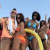 Sean paul ft. leftside want your body flip.mp3
