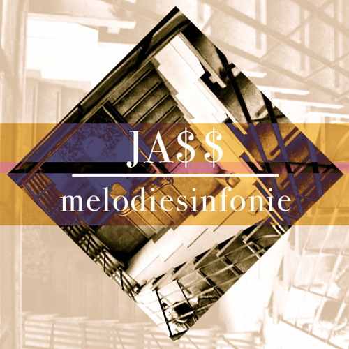 Melodiesinfonie - J A $ $  Beattape (Mixed by Radio Juicy)