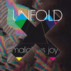 The XX - Unfold (Malicious Joy Edit) // FREE DL