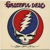 "Grateful Dead    ""Going Down the Road Feeling Bad""    July 2nd-----------1971    Fillmore West"