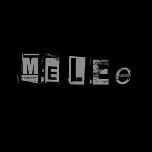 Positron (Melee)