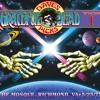 Grateful Dead - Jack Straw