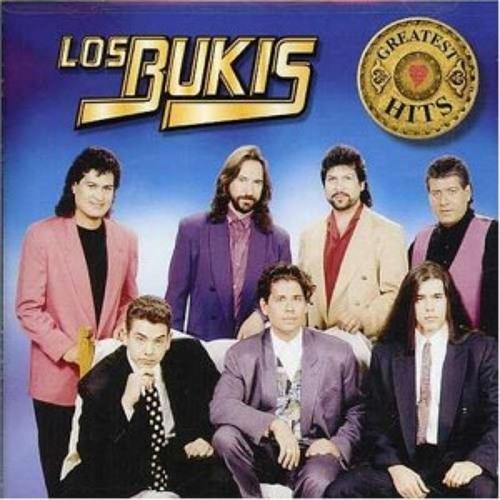 Navidad sin ti Remix Dj Cabrera - Los Bukis DPM