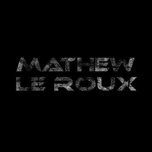 Mathew le Roux - Audible Destruction (Original mix)
